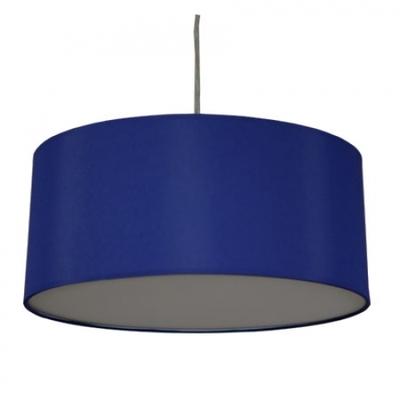 XL Drum 3LT Royal Blue